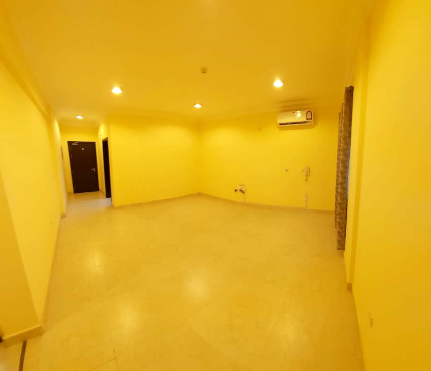 2 BHK for rent in Wakra