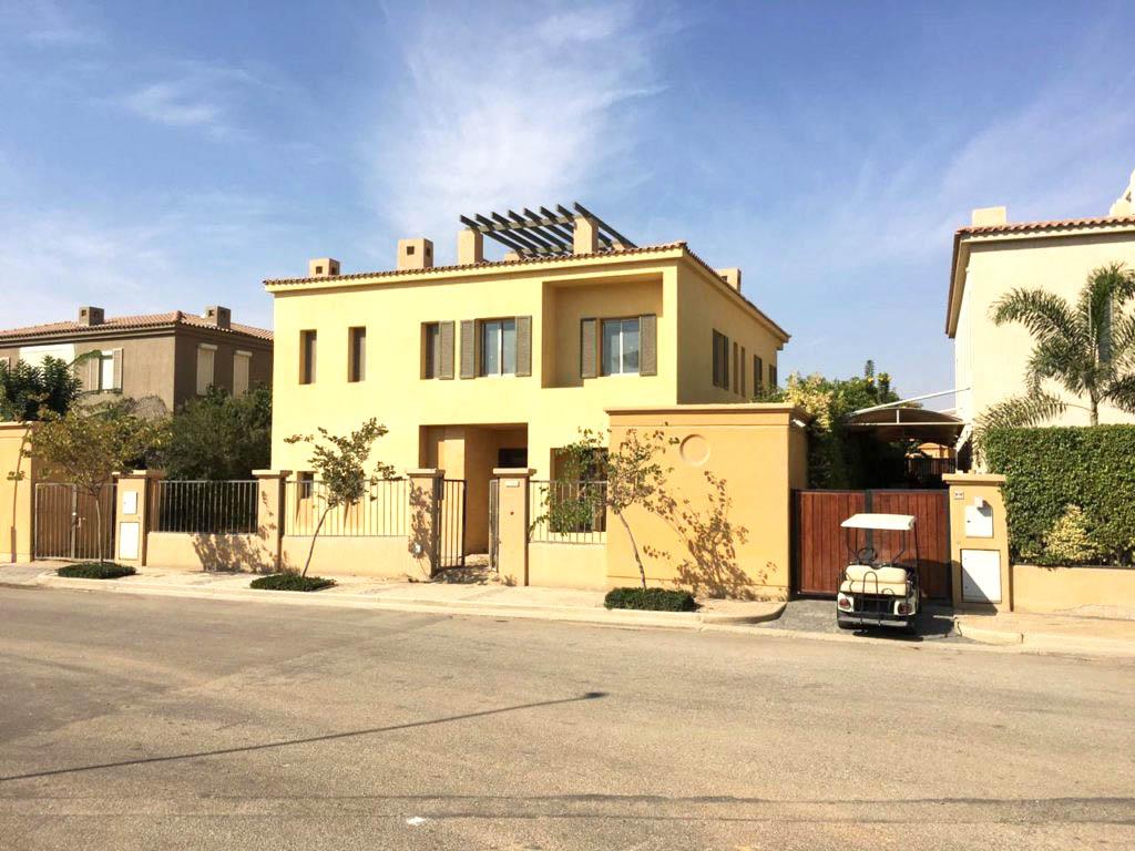 Allegria Residence ElSheikh Zayed