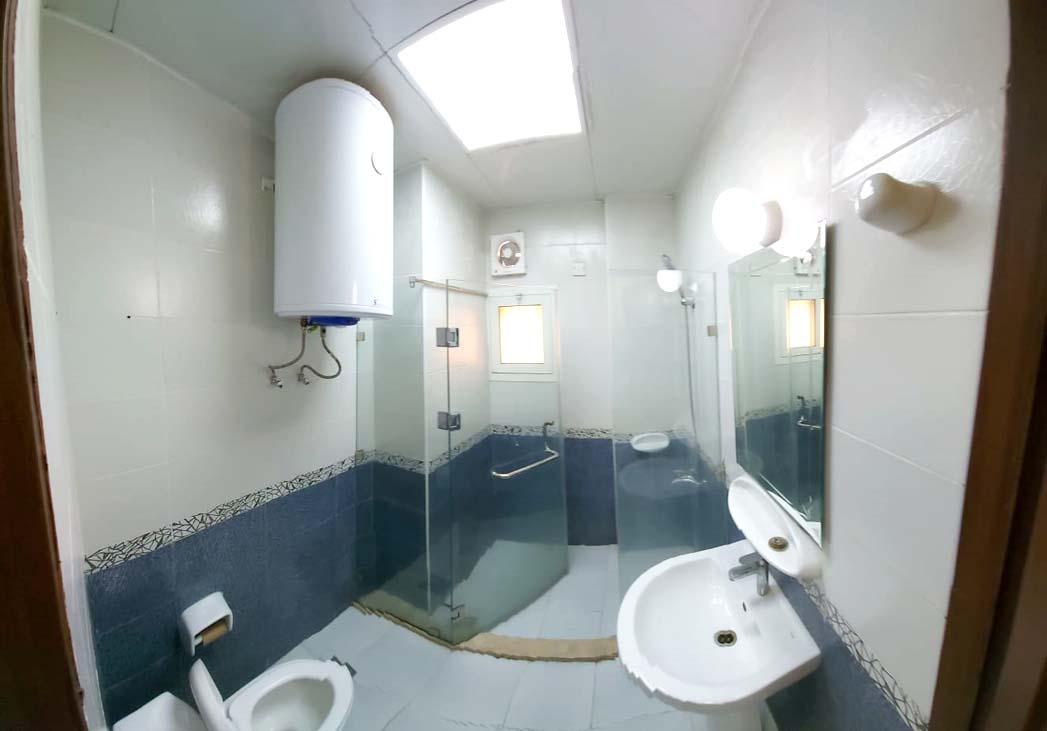 Apartment for rent in Al wakrah Qatar