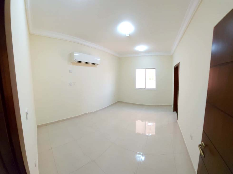 Apartments For Rent In Al Wakra Qatar