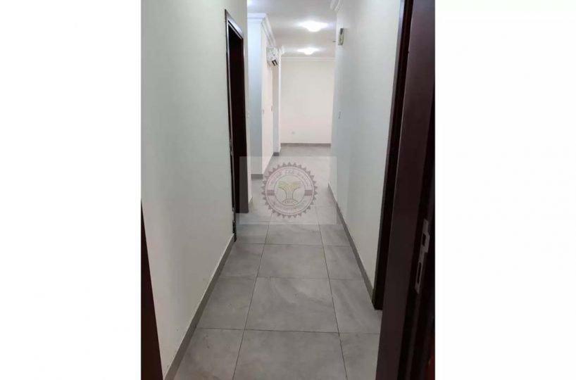 Apartments For Rent In Najma Street Qatar