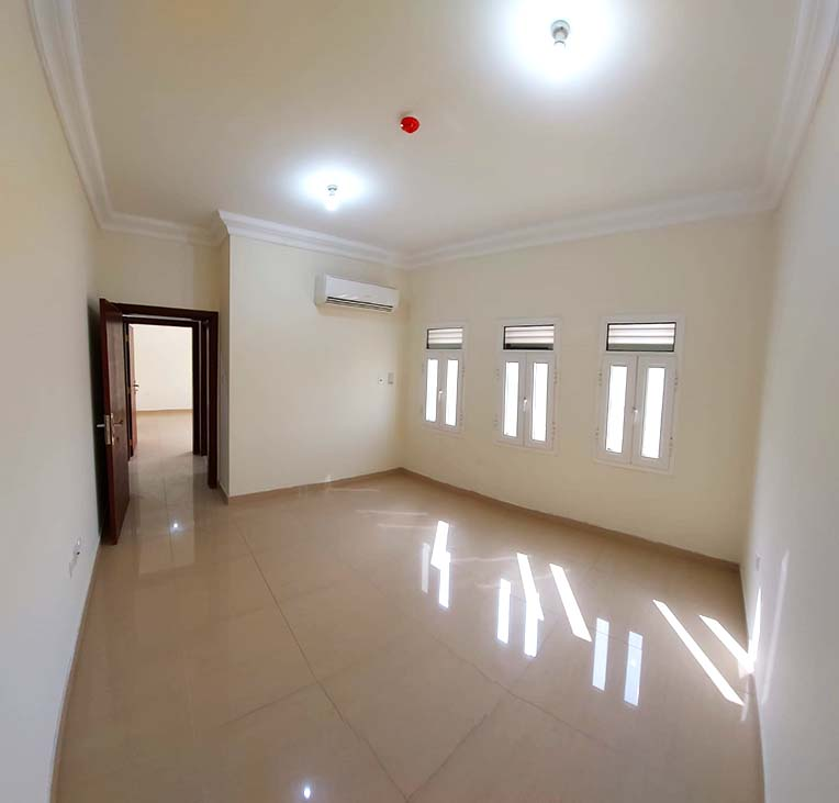 For Rent in Al Wakra