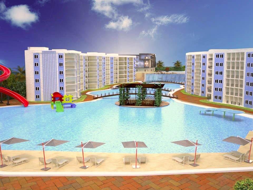 La Sella Resort North Coast