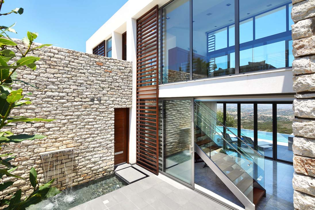 Minthis Resort