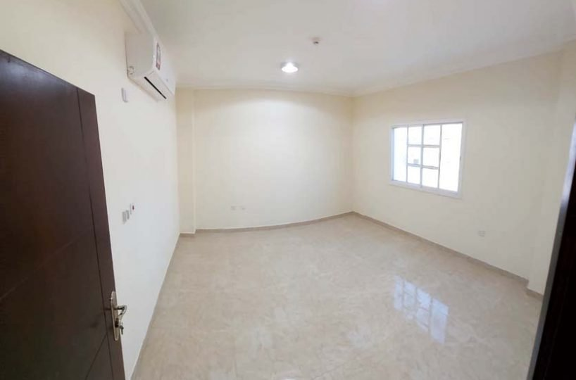 Unfurnished Apartment for rent in Wakra