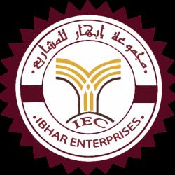 cropped-ibhar-enterprises-logo-2.png